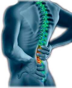 Orlando Back, Neck and Spinal Cord Accident Lawyer