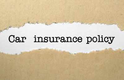 Orlando Bad Faith Insurance Claim Attorney