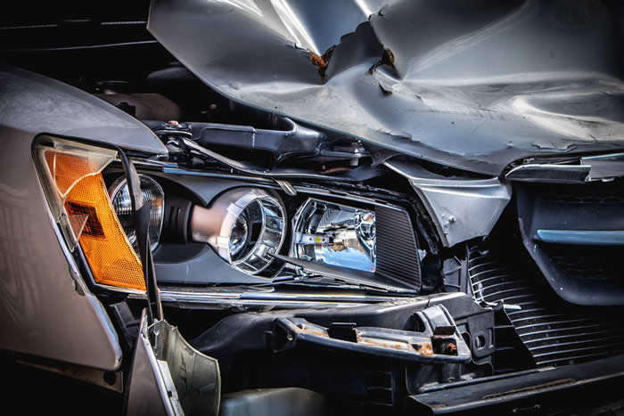 Attorney for Auto Accident Claims