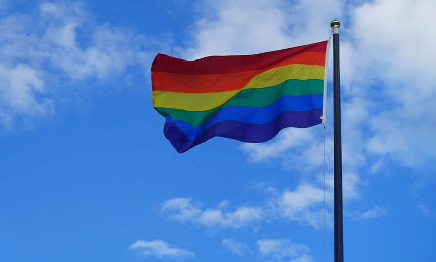 Orlando Domestic Partner Registry for Gay Couples