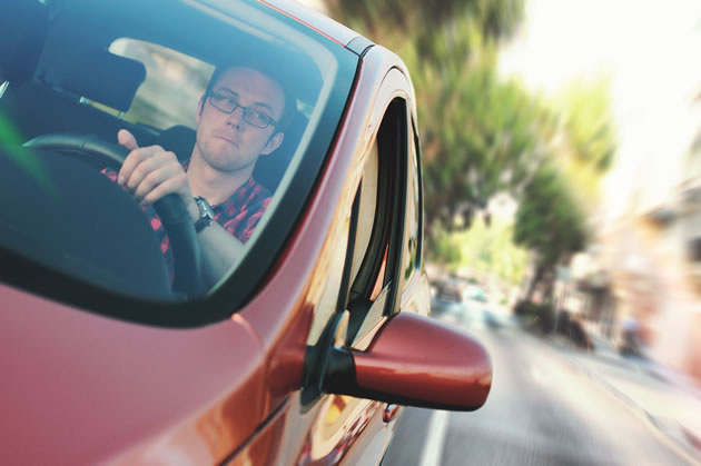 Driving With a Suspended License Attorney in Orlando, Central Florida