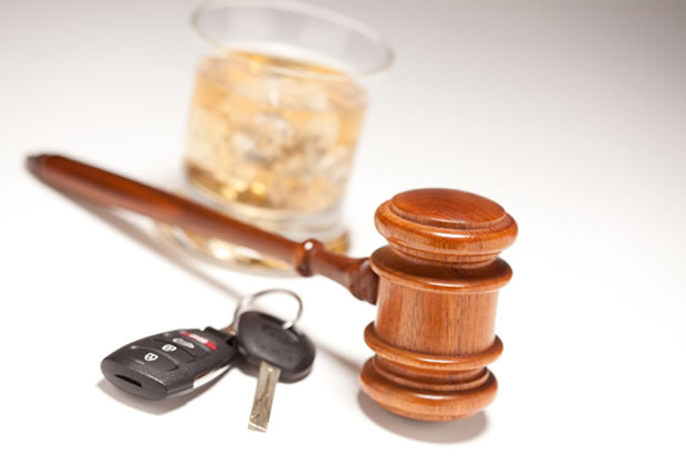 DUI School: Florida's Licensed DUI Programs