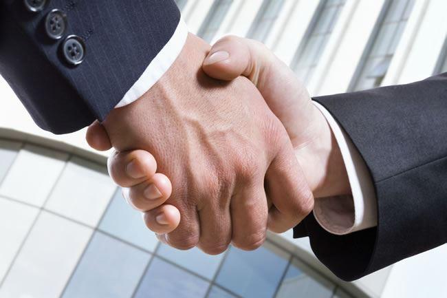 E1-E2 Visa Attorney Orlando - Treaty Traders-Investors
