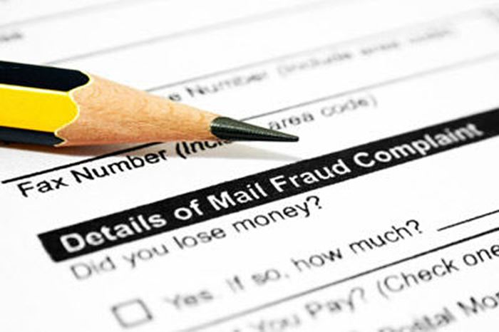 Orlando Mail Fraud Defense Attorney