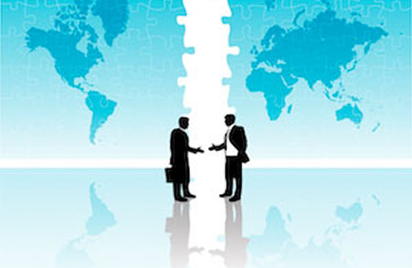 Mergers and Acquisitions by Orlando Business Attorney