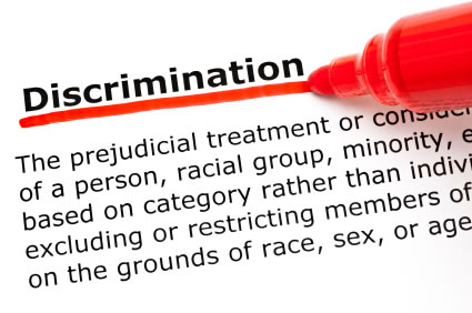 Central Florida Discrimination Attorney